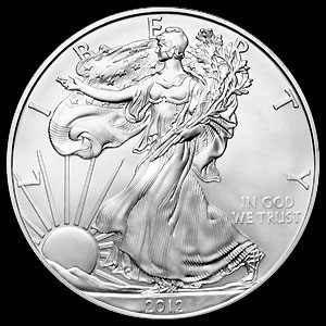 silver-1oz-eagle-obv