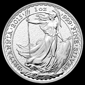 Buy British Britannia Coins Buy Silver Coins Online From
